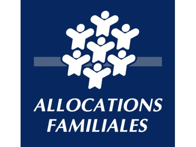 Caisse d\'Allocation Familiale
